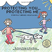 Protecting You.. Protecting Me PDF
