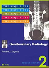 Genitourinary Radiology: Radiology Requisites Series