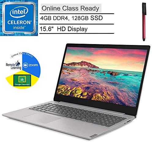 Lenovo Ideapad S145 Vs Asus Imaginebook 14 Laptop Vs Laptop