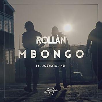 Mbongo