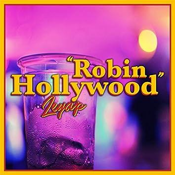 Robin Hollywood