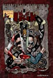 Killer Ink (English Edition)