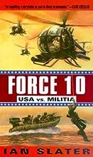 Force 10: USA vs. Militia