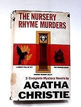 The Nursery Rhyme Murders: Including