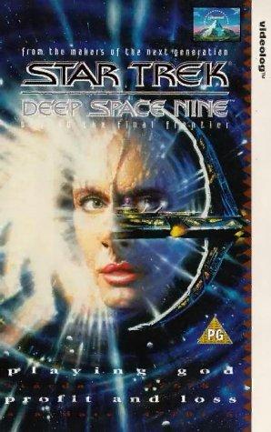 Star Trek - Deep Space Nine 19