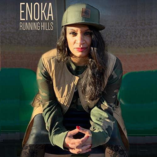 Enoka