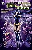 Teen Titans: The Hunt for Raven (Teen Titans (DC Comics) (Graphic Novels))