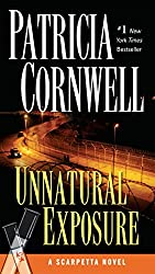 Cover of Unnatural Exposure