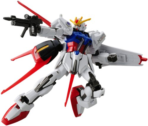 R01 Aile Strike Gundam GUNPLA HG High Grade Gundam Seed 1/144
