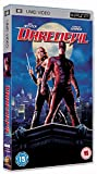 Daredevil [Edizione: Regno Unito]