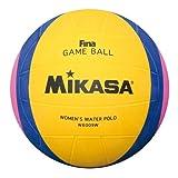 MIKASA Wasserball W6009W