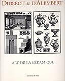 Art de la céramique