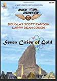 Seven Cities of Gold (Nick Hunter)
