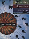 Accounting Information Systems: Controls and Processes 1st Edition with Modeling & Designing Acct System Set