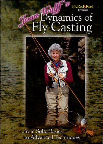 Top 10 Best fly fishing videos