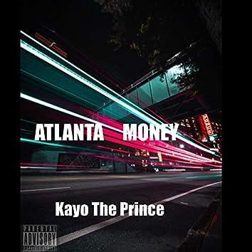 Atlanta Money