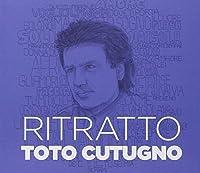 Toto Cutugno Ritratto