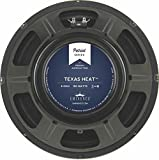 Eminence Patriot Texas Heat 12' Guitar Speaker, 150 Watts at 8 Ohms