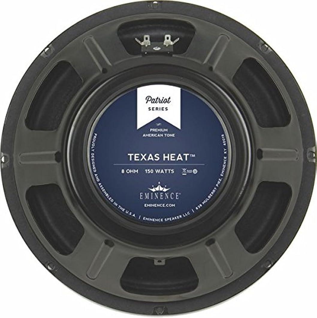 Eminence Texas Heat Spkr 12 Inch 150W 8 Ohm