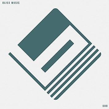 Bliss Music, Vol.8
