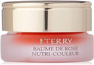 By Terry Baume De Rose Nutri-Couleur Balm for Women, 2 Mandarina Pulp, 7g