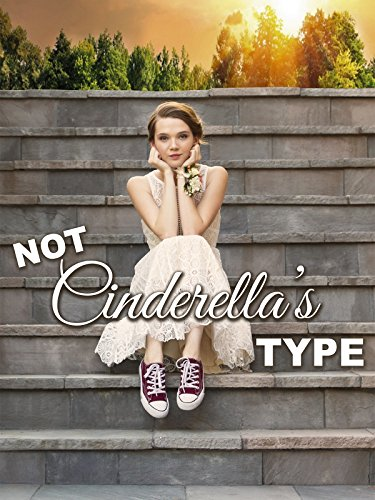 Not Cinderella s Type
