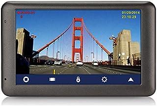 micro USB for Magellan Roadmate 9212T-LM 9465T-LMB RV9490T-LMB GPS Car charger