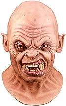 Trick or Treat Studios Men's An American Werewolf In London-Bald Demon Mask