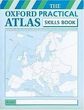 Oxford Practical Atlas: Skills Book