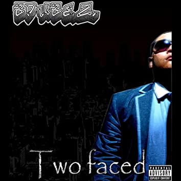 Twofaced