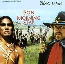 Son Of The Morning Star: Original Soundtrack