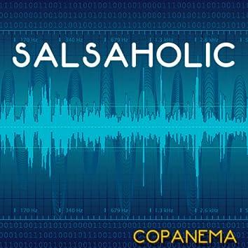 Salsaholic (Original Club Mix)