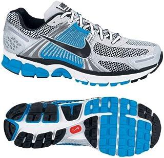 scarpe nike air zoom vomero
