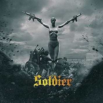Soldier (Mixtape)