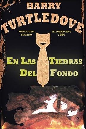 En las Tierras del Fondo: Premio Hugo 1994