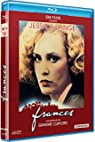 Frances [Blu-ray]