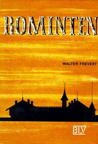 Rominten