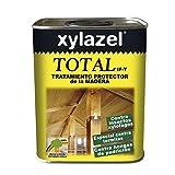 Xylazel M57851 - Total 750 ml
