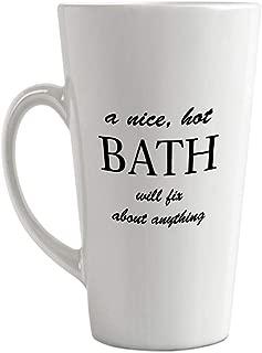 Best bath mug online Reviews