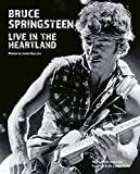 Bruce Springsteen Live: Live in the Heartland