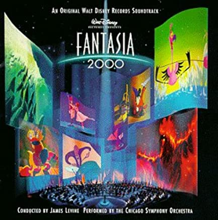 FANTASY IMAGE COLLECTION CD 2000 GOOD QUALITY PHOTOS IMAGES POSTERS ETC CD NEW