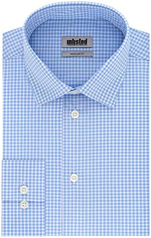 Up to 30% off Apparel from IZOD and Van Heusen
