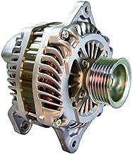 Premier Gear PG-11225 Professional Grade New Alternator