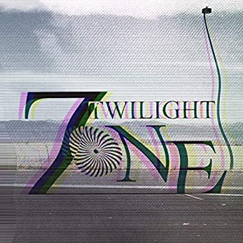 Twilight Z0ne (Demotape)