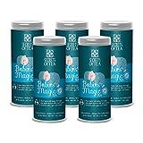 Secrets of Tea Baby Colic Babies' Magic Tea –...