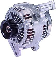 Premier Gear PG-13873 Professional Grade New Alternator