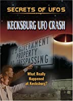 Kecksburg UFO Crash [DVD]