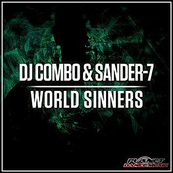World Sinners