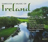 Timeless Music of Ireland