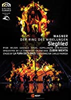Siegfried/ [DVD] [Import]